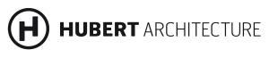 agence-hubert-architecure-aquitaine